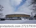 滑冰場 體育設施 溜冰 27237939