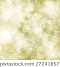 Elegant defocused background with bokeh and stars 27241657