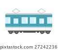 기차 27242236