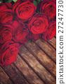 ดอกกุหลาบ,ช่อดอกไม้,เบ่งบาน 27247730