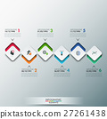 business, infographic, layout 27261438
