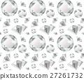 gem, jewel, jewelry 27261732
