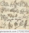 สัตว์,ปศุสัตว์,กิ้งก่าเปลี่ยนสี 27262358