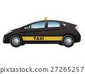 taxi, taxis, an 27265257
