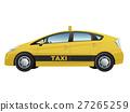 taxi, taxis, an 27265259