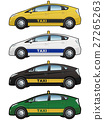 taxi, taxis, vehicle 27265263