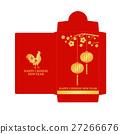 公雞 東方 東方文化 27266676