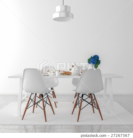 Kitchen table and chairs 27267367