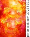cosmic, space, astronomy 27268551