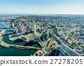 横滨 城市景观 市容 27278205