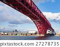 桥 日本 景色 27278735