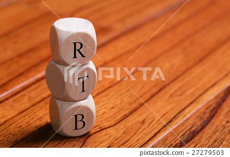RTB Block Word 27279503