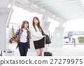 Female travel 27279975