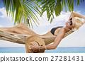 in hammock 27281431