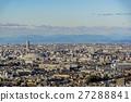 城市景观 城市 城镇 27288841