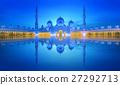 Sheikh Zayed Grand Mosque 27292713