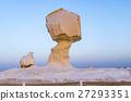 이집트, 기암, 풍경 27293351