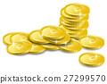 硬幣 錢幣 點 27299570