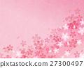 일본식의 배경 [일본식 배경 시리즈] 27300497