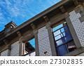房屋 建築 建築結構 27302835