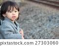 孩子 小孩 小朋友 27303060