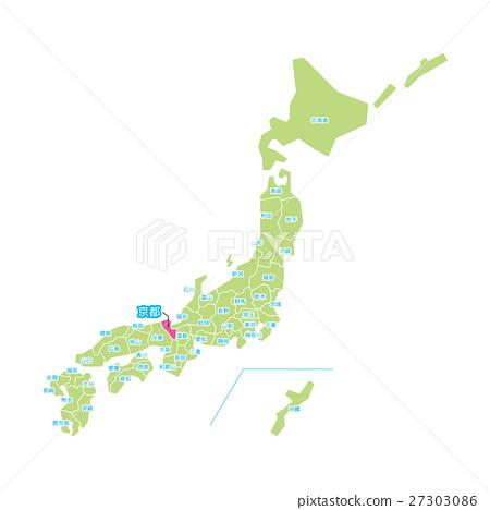 교토 [도시 시리즈] 27303086