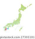 Miyazaki 【prefectures · series】 27303101