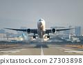 波音777-300 27303898