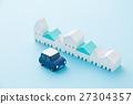 vehicle, miniature, town 27304357