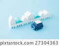 vehicle, miniature, town 27304363