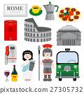 ROME 27305732