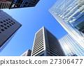 시나가와 고층 빌딩 군 27306477