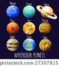 cosmic, astronomy, design 27307815