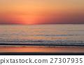 海 大海 海洋 27307935