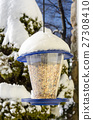 snow scene, snow, snowy 27308410
