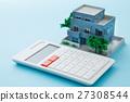 計算器 計算 計算機 27308544