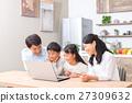 个人电脑 电脑 计算机 27309632