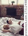 love, bedroom, couple 27312498