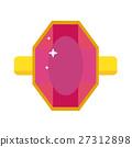 vector jewelry accessory 27312898