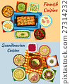 scandinavian, finnish, cuisine 27314232