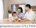 家庭 家族 家人 27317400