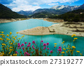 guadalest water storage 27319277