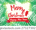 new, year, christmas 27327302