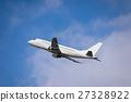 巴西航空工业公司ERJ  -  170  -  100(ERJ  -  170 STD) 27328922