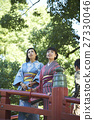 grounds, strolling, dazaifu tenmangu shrine 27330046