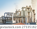 Industrial plant of a furniture factory 27335162