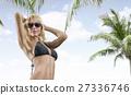 bikini 27336746