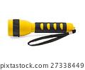 flashlight, light, tool 27338449