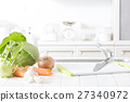 kitchen, kitchens, vegetables 27340972