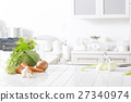 kitchen, kitchens, vegetables 27340974